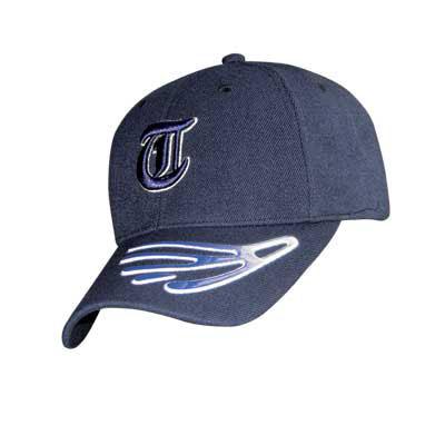 Custom Hat Embroidery Design Cotton Twill Baseball Hats,Hat 002 1
