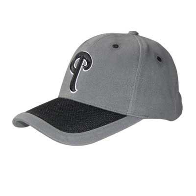 帽子 HNE004 1