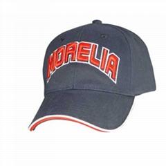 帽子 HNE005