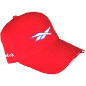 Wholesales Customized Logo Baseball Hat,Hat 006
