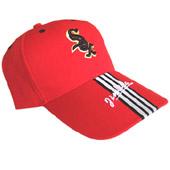 custom Design 100% cotton cap hat,fashion baseball hat,Hat 008
