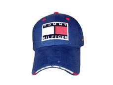 Wholesales Customized Logo Baseball Hat,Hat  007