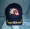 Custom 3D Embroidery Baseball Cap Adult Size Dad Hat,Hat  HNE043