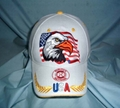 Custom 3D Embroidery Baseball Cap Adult Size Dad Hat,Hat  HNE044