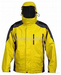 廠家定購戶外工作服,野外工作服,戶外運動服