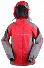 sport jacket A005