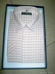 Shirt 06003.1 lot have 10pcs.free shipping by DHL.