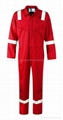 WORKWEAR COVERALL HNE W1302,worker