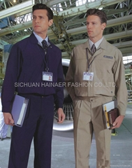 WORKWEAR-HNW006,worker clothes,worker uniform