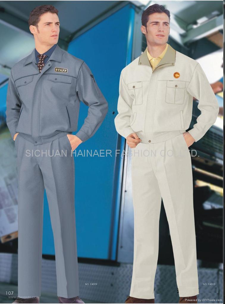 WORKWEAR-HNW005,worker clothes,worker uniform 1