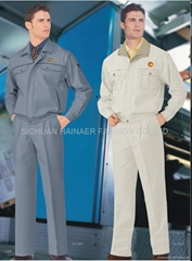 WORKWEAR-HNW005,worker clothes,worker uniform