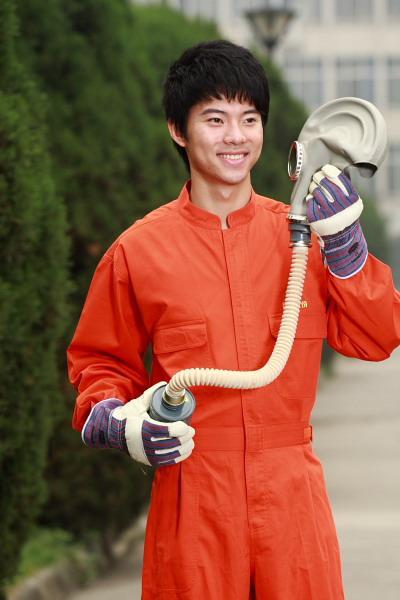 100% cotton uniform hi vis safety workwear,work clothes,worker uniform 1
