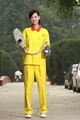 Custom Safety Workwear, Custom Overalls ,Workwear,worker uniform