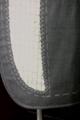 Custom Men or Womens Suit Business Cashmere Wool Suit