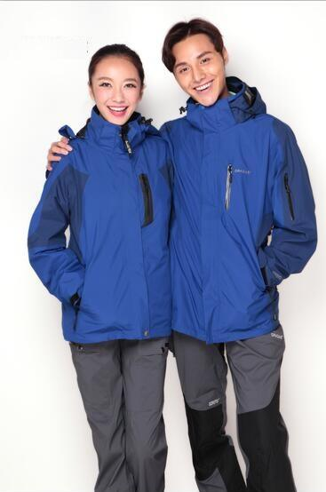 Factory favorable sales softshell Jacket,outdoor softshell fabric,outdoor wear 1