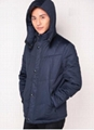 Thick High Quality Men Clothes,Winter clothes,workwear