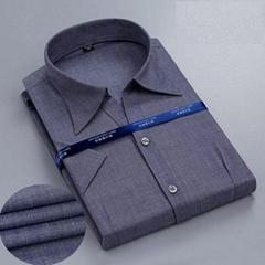 OEM Hight Quality Short Sleeve mens shirt