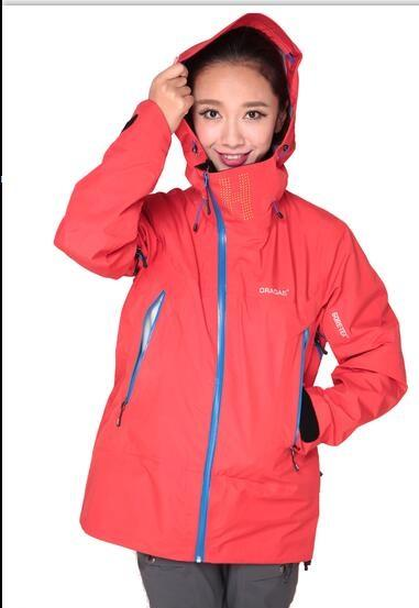 Factory favorable sales softshell Jacket,outdoor softshell fabric,outdoor wear