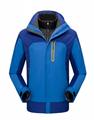 Winter Sports Wear Warm outdoor Jacket