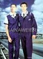 Workwear HNW009,worker clothes,worker uniform 1