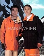 Workwear HNW010