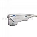 美國原版1:1超聲刀   抗衰美容儀 緊緻去皺提升超聲刀美容儀器 2