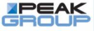 销售peak group test probe探针接触元器件