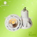 Hot sale ce rohs china factory lamp 3w