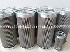 油滤芯577-99-2918-05