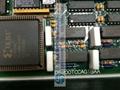 MARK V DS200TCCAG1BAA3 TC2000 Common