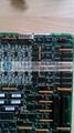 DS200TCDAH1BHD NEW DIGITAL IO BOARD