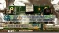 IS200ISBEH2ABC GE Boards  Mark VI IS200. GE PRINTED CIRCUIT PCB BOARD MARK VI  1