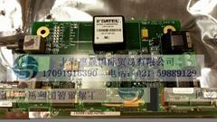 IS200ISBEH2ABC GE Boards  Mark VI IS200. GE PRINTED CIRCUIT PCB BOARD MARK VI