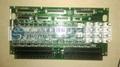 IS200ISBEH2ABC GE Boards  Mark VI IS200. GE PRINTED CIRCUIT PCB BOARD MARK VI  2