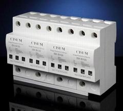 ISNB100模块式电源电涌保护器
