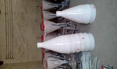 干湿喂料器厂家性价比高-厂家供货
