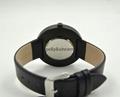 新款红点手表男女式石英表简约欧美风大表盘皮带表 5