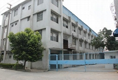 PCF TECHNOLOGY CO.,LTD