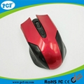 Best Cheap Wired optical Mouse for
