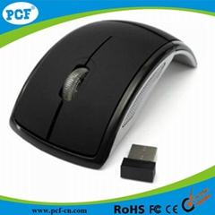 Wireless 2.4 Ghz Foldabl