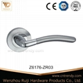 Door  Handle Lock 3