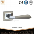 Door  Handle Lock 4