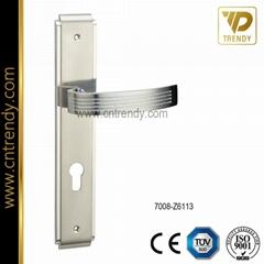handle/door handle (7011-Z6011)