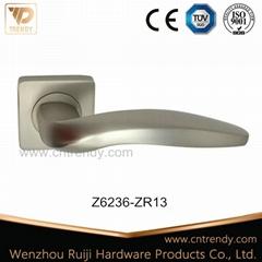 Door Handles(Trendy Brand Z6236-ZR