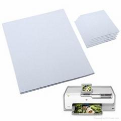 230g glossy photo paper
