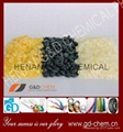 C9 Aromatic Hydrocarbon Resin