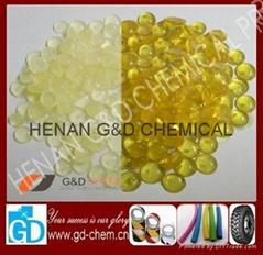 C5&C9 Hydrocarbon Resin