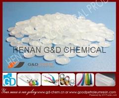 Cycloaliphatic Hydrogenated Petroleum Resin