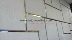 玻纤墙体板