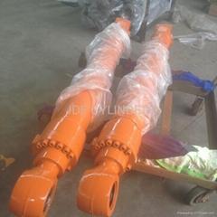 hydraulic cylinder KATO